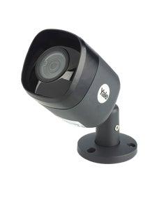 Smart Home CCTV Camera HD1080