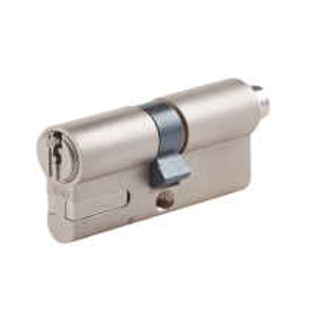 Linus Adjustable Cylinder