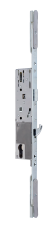 Doormaster BS PVCu PAS3621:2011 Multi-point lock