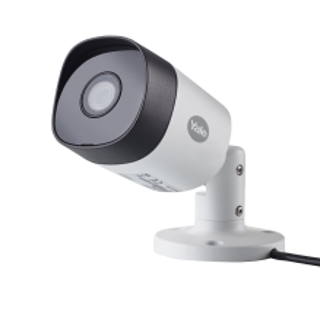 Smart Home  HD1080 Essentials CCTV Camera