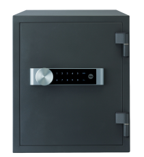 Large Fire Safe