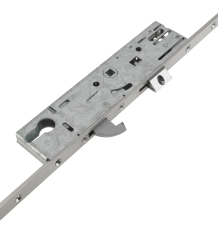 Doormaster Professional PVCu Multi-point lock 35mm backset