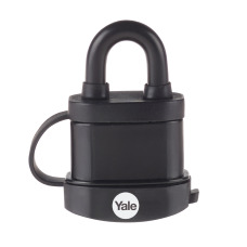 Weatherproof Padlock 51MM