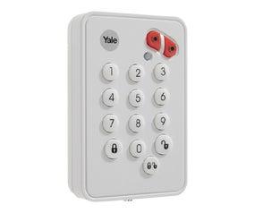 Remote Key Pad (EF & SR - Series)