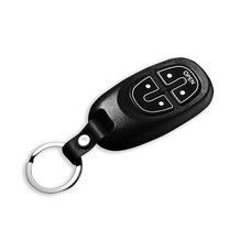 Smart Lock Remote fob