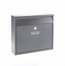 Ohio Postbox