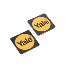 Phone Tag (Twin Pack)