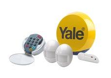 HSA Essentials Alarm Kit