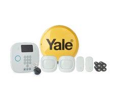 Telecommunicating Intruder Alarm Kit Plus - Pet Friendly