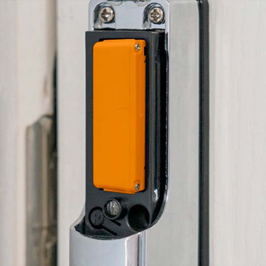 Yale's smart locks just got smarter thanks to the new Yale Access Module
