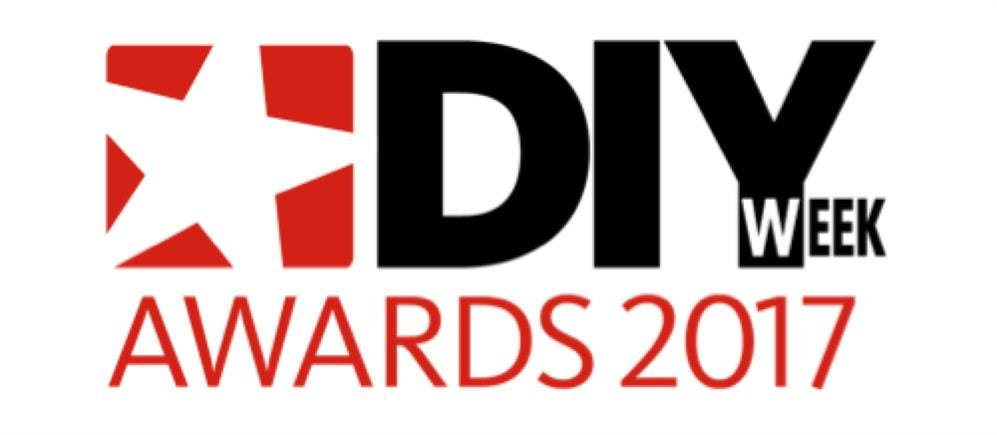 Yale Nominated for a DIY Week Award