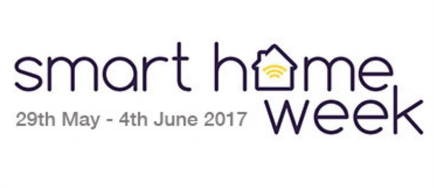 Yale UK to talk all things tech with Smart Home Week
